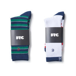FTC TEAM SOCKS