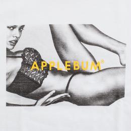 "Woman"" T-shirt"