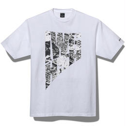 -BackChannel-STONE LOGO T