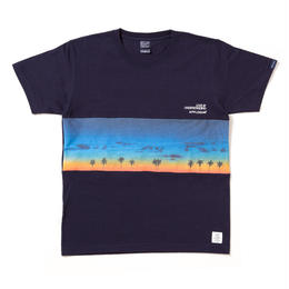 "Sunset"" Mix T-shirt"