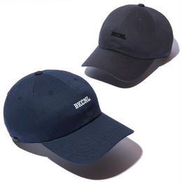 "BackChannel ""COTTON TWILL CAP"""