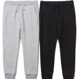 "BackChannel ""SWEAT JOGGER PANTS"""