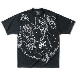 "BackChannel ""GHOSTLION T"""