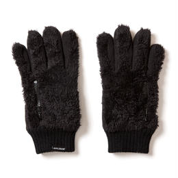 "APPLEBUM ""Fastener Boa Glove"""