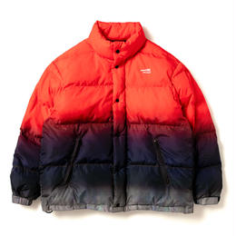 Gradation Innercotton Jacket