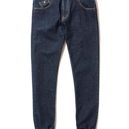 "BackChannel ""DENIM JOGGER PANTS"""
