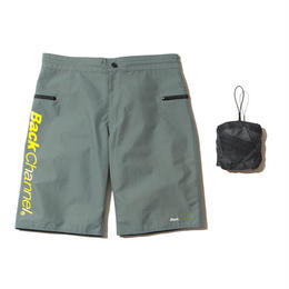 "BackChannel ""BOARD SHORTS"""