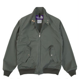 "THE NORTH FACE PURPLE LABEL ""65/35 Mountain Field Jacket"""