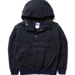 "THE NORTH FACE PURPLE LABEL ""65/35 Wind Jammer Parka"""