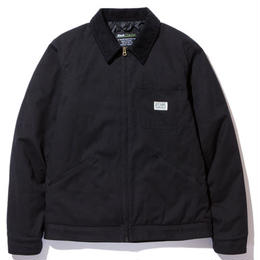 "BackChannel ""WORK JACKET"""