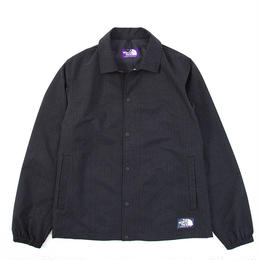 "THE NORTH FACE PURPLE LABEL ""Mesh Field Jacket"""
