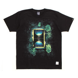 """Secret Playground"" T-shirt"