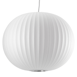 Ball Lamp Medium