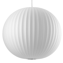 Ball Lamp Large