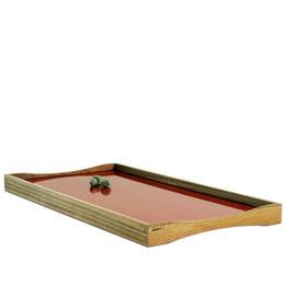Turning Tray (Medium)