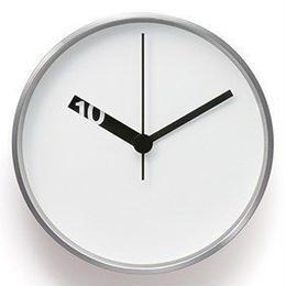 extra normal clocks
