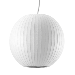 Ball Lamp Small