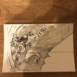 drawing #15