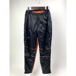 OMM/Mountain Raid Pants