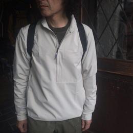 HOUDINI/ Mens Daybreak Pullover