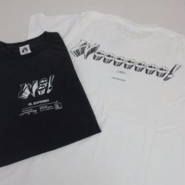 TACOMAFUJIRECORDS / WOO PRODUCTION