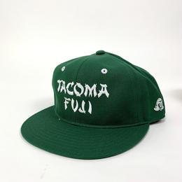 TACOMA FUJI RECORDS/TACOMA FUJI CAP(5th ver)