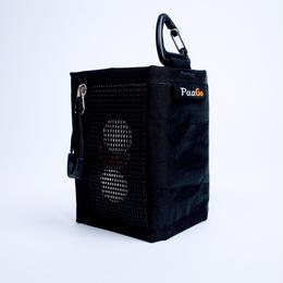 PaaGo WORKS/TRAILBANK-S 限定モデル