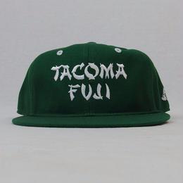 TACOMA FUJI CAP (5th ver.)