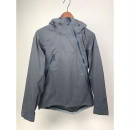 Teton Bros./Tsurugi Jacket KB (Unisex)