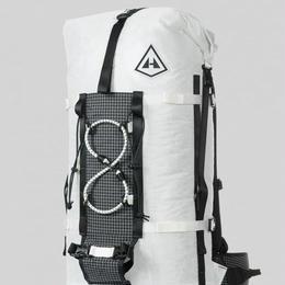 HYPERLITE MOUNTAIN GEAR / 2400 ICE PACK