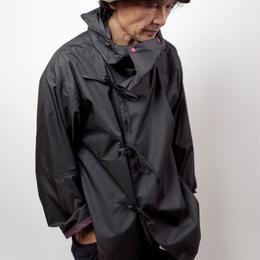AXESQUIN/カグヤ