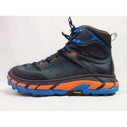 HOKA ONE ONE/TOR ULTRA HI WP