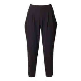 MOUNTAIN EQUIPMENT/NINE LENGTH PANT( women's)