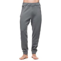 HOUDINI / Loge Pants