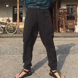HOUDINI/M's Swift Pants