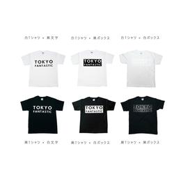 キッズサイズ Youth S【リーズナブル】 Tシャツ
