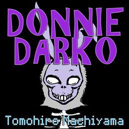 町山智浩の難解映画⑦ ジェイク・ジレンホール主演『ドニー・ダーコ』(2001年)。ウサギ男、世界の終わり、タイムトラベルなどのSF的要素が絡まって、映画史上でも最も難解な映画の一つ。