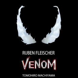 町山智浩の映画ムダ話96 ルーベン・フライシャー監督『ヴェノム』(2018年)。 全米の批評家から総スカンなのに、なぜ観客に愛されたか? これは究極のバディ・ムービーだ!