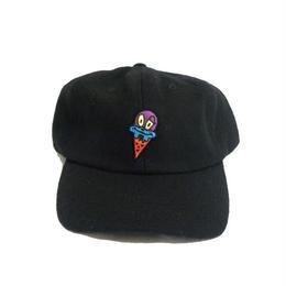 WOOL IC CAP