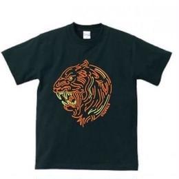 STRATUS TIGER