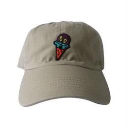 IC CAP