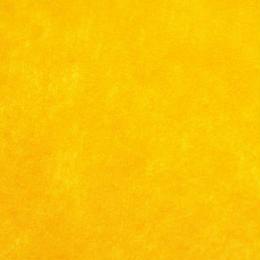 カラー不織布(シートカット)No.2 オレンジ 1m×1m 1枚