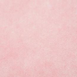 カラー不織布(シートカット)No.8 ピンク 1m×1m 1枚