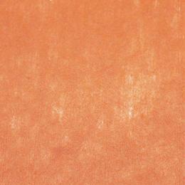 カラー不織布(ロール状)No.9 ブラウン 1m×10m