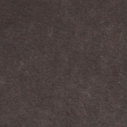 カラー不織布(シートカット)No.10 ブラック 1m×1m 1枚