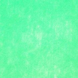 カラー不織布(シートカット)No.4 グリーン 1m×1m 1枚