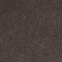 カラー不織布(ロール状)No.10 ブラック 1m×20m