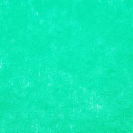 カラー不織布(ロール状)No.5 ダークグリーン 1m×10m