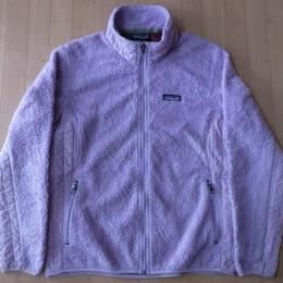 PATAGONIA Women's Retro-X Jacket・フリースジャケット サイズ・(WOMEN'S・L) 正規品 845 -409