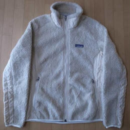 PATAGONIA Women's Retro-X Jacket・フリースジャケット サイズ・(WOMEN'S・M) 正規品 943 -429
